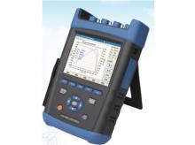 便携式IV综合测试仪 DS-IV100