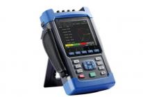 光伏电能质量分析仪 DXS100