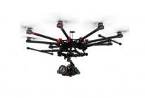 无人机EL测试仪VEL-F10