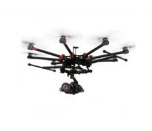 无人机EL测试仪 DS-W10