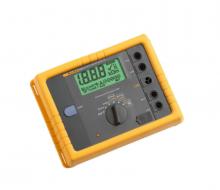 Fluke 1623-2 KIT 接地电阻测试仪