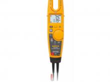 T6-1000 非接触电压钳表