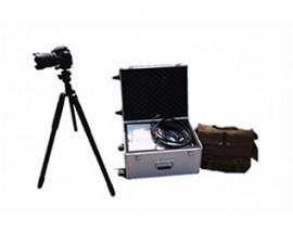 室外光伏电站组件便携式EL检测仪-简配VEL-D5
