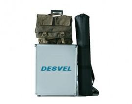 便携式EL检测仪|电站组件检测专用VEL-D3