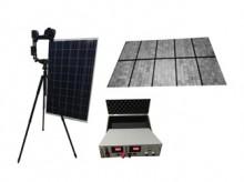 室外光伏电站组件便携式EL检测仪-高配VEL-D5