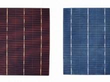 太阳能电池片色差分选机 VEL-F4
