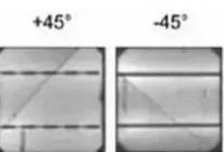 什么是光伏组件隐裂?如何使用EL测试仪检测?